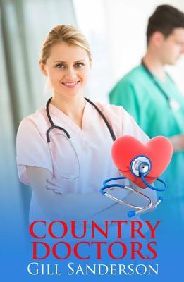 Country Doctors