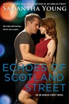 Download Echoes of Scotland Street (On Dublin Street, #5)