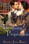 An Intriguing Proposition (the Defiant Hearts Series, Prequel)