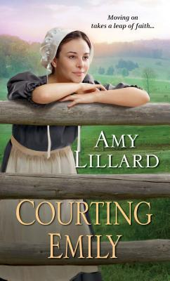 courting-emily