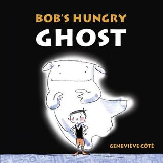 Image result for bobs hungry ghost