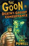 The Goon, Volume 10: Death's Greedy Comeuppance