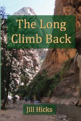 The Long Climb Back