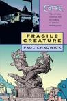 Concrete, Volume 3: Fragile Creature