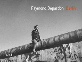 Raymond Depardon: Berlin