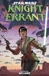 Star Wars: Knight Errant, Volume 1: Aflame