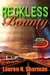 Reckless Bounty by Lauren N. Sharman