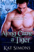 Along Came a Tiger (Tiger Shifters, #2)