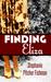 Finding Eliza by Stephanie Pitcher Fishman