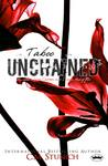 Taboo Unchained