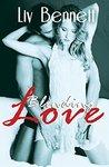 Blinding Love 1 (Blinding Love, #1)