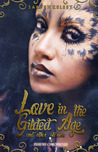 Love In The Gilded Age (Fissure Chronicles, #1)