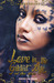 Love In The Gilded Age (Fis...