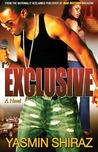 Exclusive