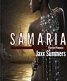 Samaria: Warrior ...