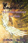 Enscrolled (The Division Chronicles #3)