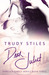 Dear Juliet (Forever Family, #3) by Trudy Stiles