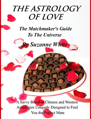 Suzanne Whites Guide To Love