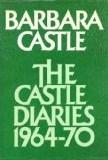 The Castle Diaries 1964-70(The Castle Diaries 1)