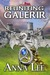 Reuniting Galerir (The Galerir Saga, #3)