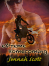 eXtreme Homecoming