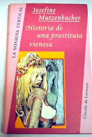 HISTORIA DE UNA PROSTITUTA VIENESA ASSETS.ESPAPDF
