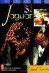 Jaguar (Jacob Lansa, #2)
