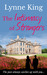 The Intimacy of Strangers by Lynne King