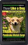Pembroke Welsh Co...