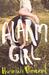 Alarm Girl by Hannah Vincent