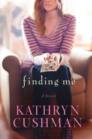 finding-me