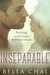 Inseparable by Bella Chal