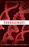 Enhancement (Black Market DNA #1)