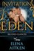 Second Glances (The Springs, #2.5; Invitation to Eden, #12)