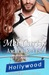 Amber Rules (Hollywood Rules #1)