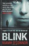Blink (Jo Birmingham #4)