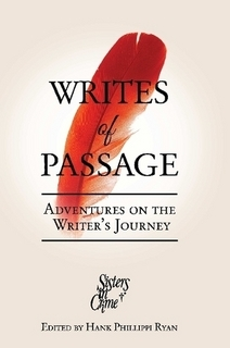 journey as a writer No matter where you are on your writing journey, there's something to learn -- and benefit from -- even if you only read one page (or part of a page) at a time in addition, the both the table of contents and the subject index at the back of the book are thorough and useful, so you can find what you're looking for, quickly.