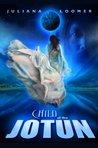 Child of the Jotun (Under a Black Sun)