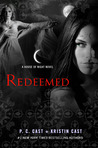 Redeemed by P.C. Cast