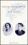 Olivia Shakespear and W.B.Yeats