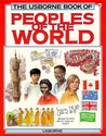 Peoples of the World by Roma Trundle