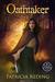 Oathtaker (The Oathtaker #1) by Patricia Reding