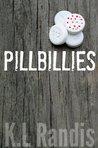 Pillbillies (Pillbillies, #1)