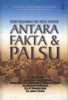Syeikh Muhammad Abdul Wahhab: Antara Fakta Dan Palsu