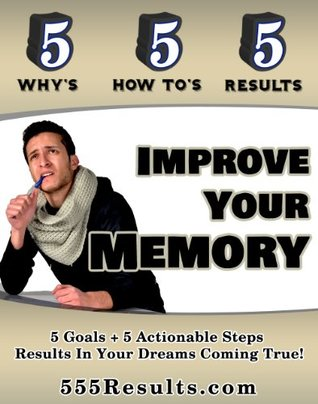 improve-your-memory-555-results-series-book-11