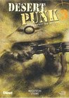 Desert Punk, Tome 3 (French Edition)