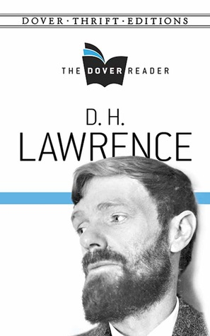 D.H. Lawrence: The Dover Reader