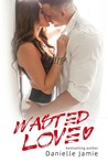 Wasted Love (Brooklyn, #1)