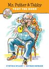 Mr. Putter  Tabby Toot the Horn