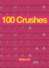 100 Crushes audiobook download free